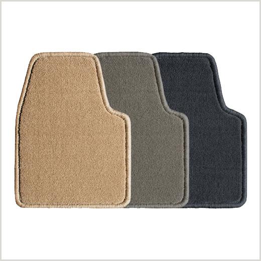 automotive_carpet