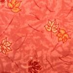 bargrizan-Light pink