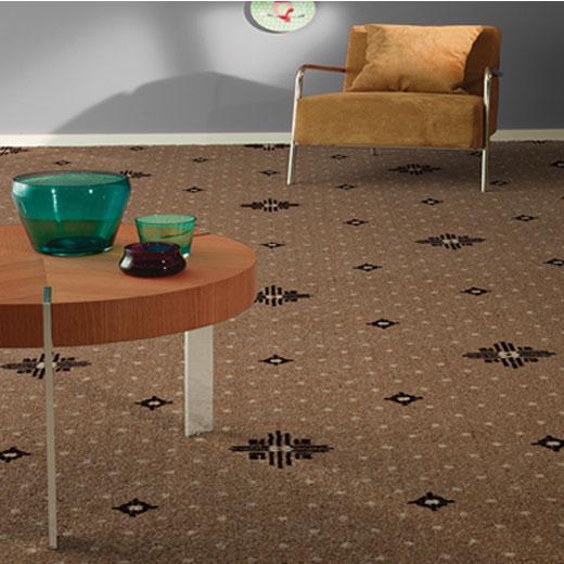 diamond-wall-to-wall-carpet