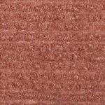 kebriti-Camel brown
