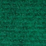 kebriti-green