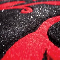 فرش ماشینی کلکسیون متالیک