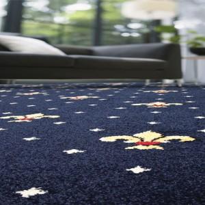 paris-wall-to-wall-carpet