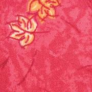 برجریزان - احمر