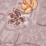 برجریزان- لون النسکافیه