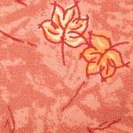 برگریزان-گلبهی