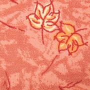 برجریزان-الوردی