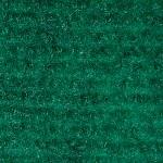 کبریتی - اخضر