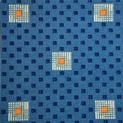 Bereliyan-Blue