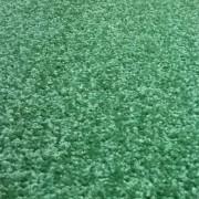 کات پارس - سبز