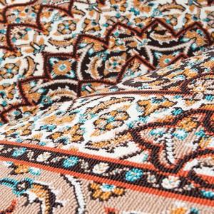 گلیم و گلیم فرش توسکا