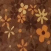 گلستان - بادامی