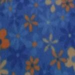 کلستان - ازرق