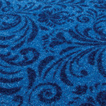 Mahoor - Blue