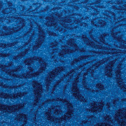 ماهور - آبی