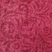 ماهور - قرمز