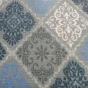 لیدا-طوسی آبی