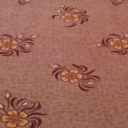 پریفام - گلبهی