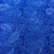 Khazan - Blue