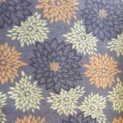 گل باران - لون النسکافیه