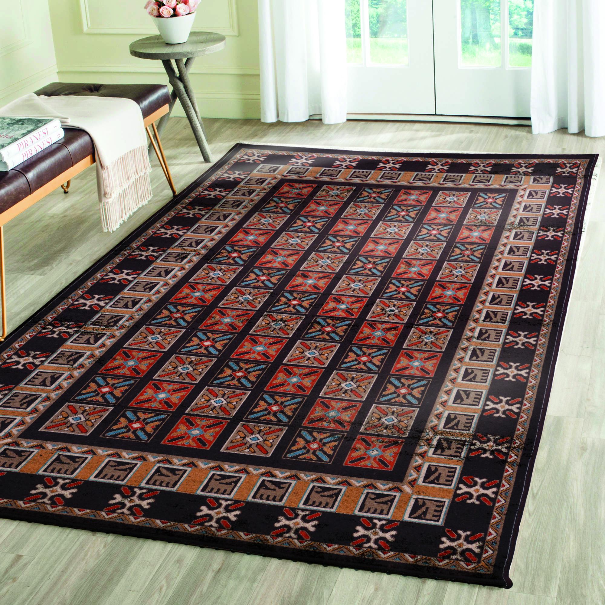 Pars Area rug