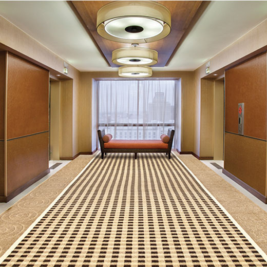 burberry-s-wall-to-wall-carpet