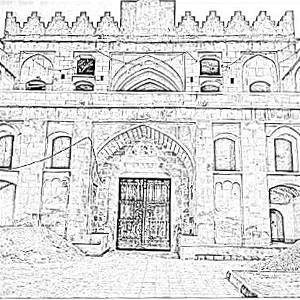نمایندگی های بوشهر - شرکت تولیدی پارس