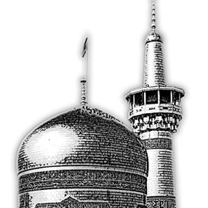 نمایندگی های خراسان رضوی - شرکت تولیدی پارس