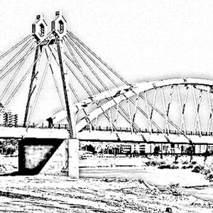 نمایندگی های خوزستان - شرکت تولیدی پارس