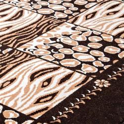 فرش ماشینی کلکسیون صحرا